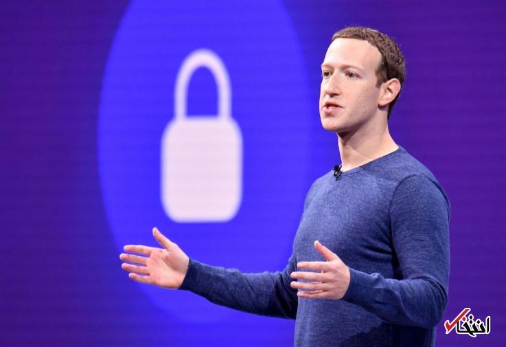 فیس بوک مدعی تعلیق ده ها هزار برنامه سوء استفاده گر شد