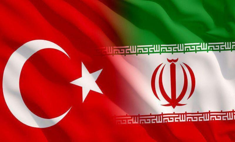 مهلت ارسال طرح های علمی مشترک ایران و ترکیه 26 مهر ماه سرانجام می یابد
