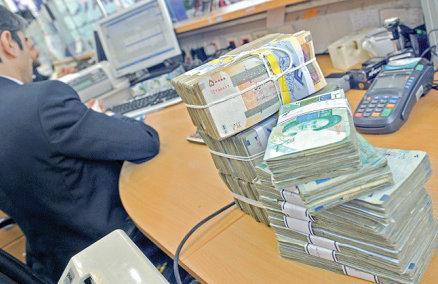 مطالبات معوق بانک ها به 170 هزار میلیارد تومان رسید