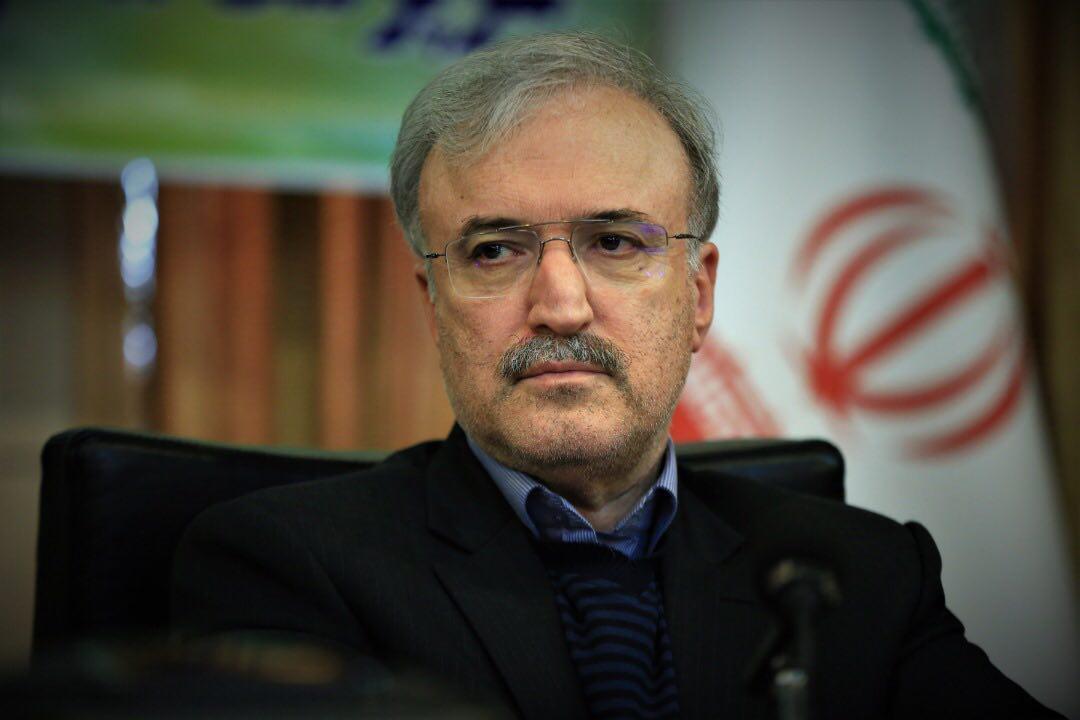 وزیر بهداشت: 10 میلیون ایرانی زیر پوشش بیمه سلامت قرار می گیرند