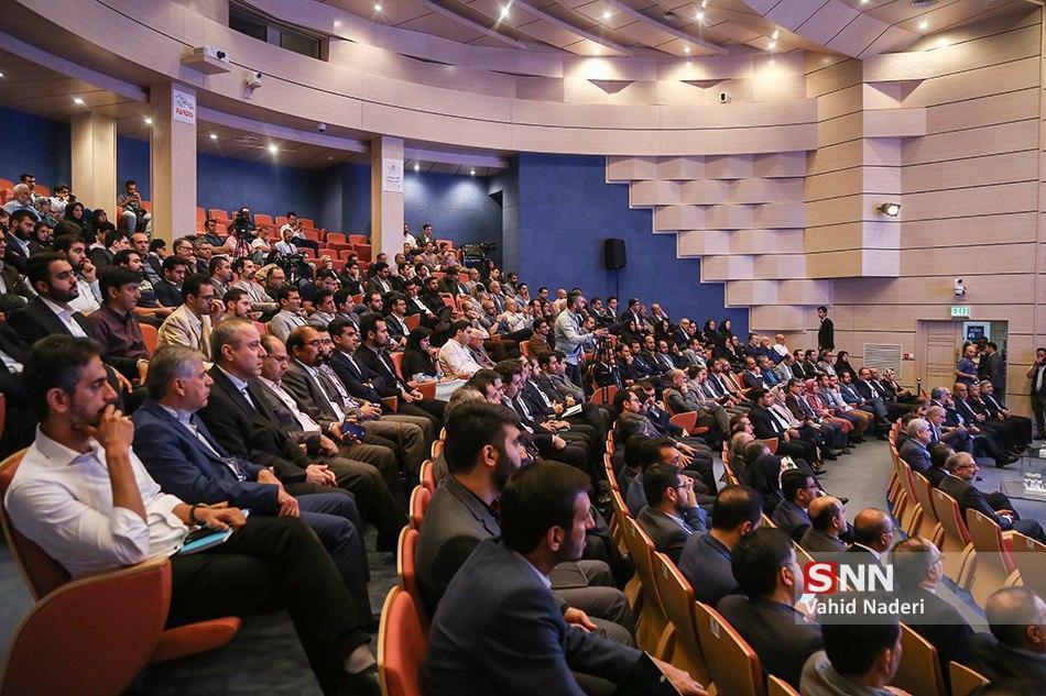 دومین کنگره بین المللی تغذیه ورزشی ایران اسفند 98 در دانشگاه علوم پزشکی سمنان برگزار می شود