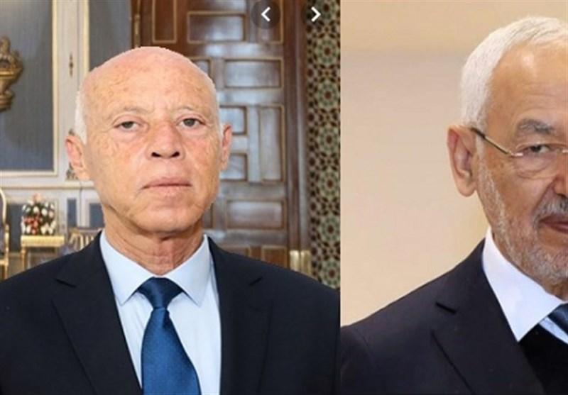 روند تشکیل دولت جدید تونس از نگاه قانون
