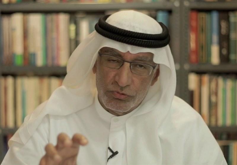 ادعای مشاور سابق ولیعهد ابوظبی درباره بروز تحولی مهم در بحران شورای همکاری خلیج فارس