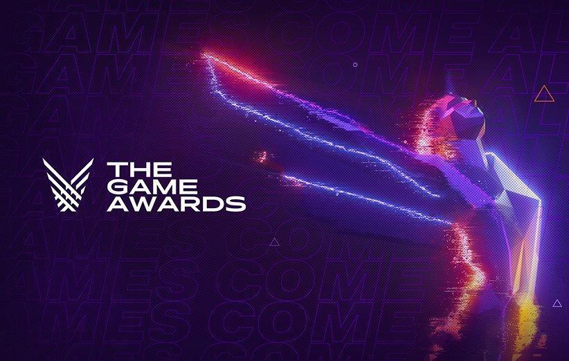 نامزدهای The Game Awards 2019 معین شدند؛ کنترل و دث استرندینگ در صدر لیست