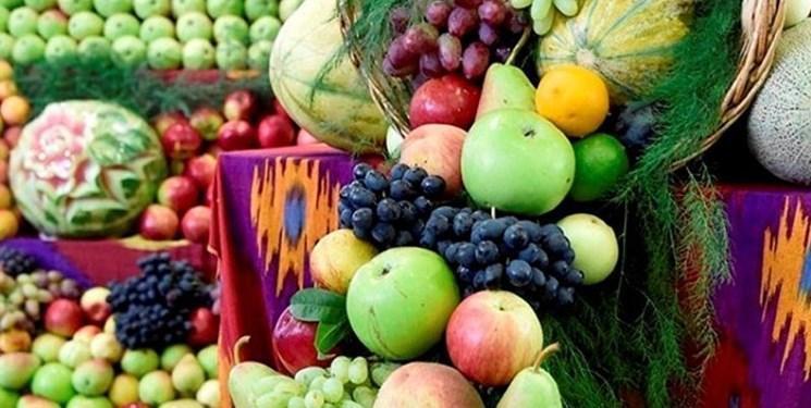 خوردنی های مفید در آلودگی هوا کدامند؟