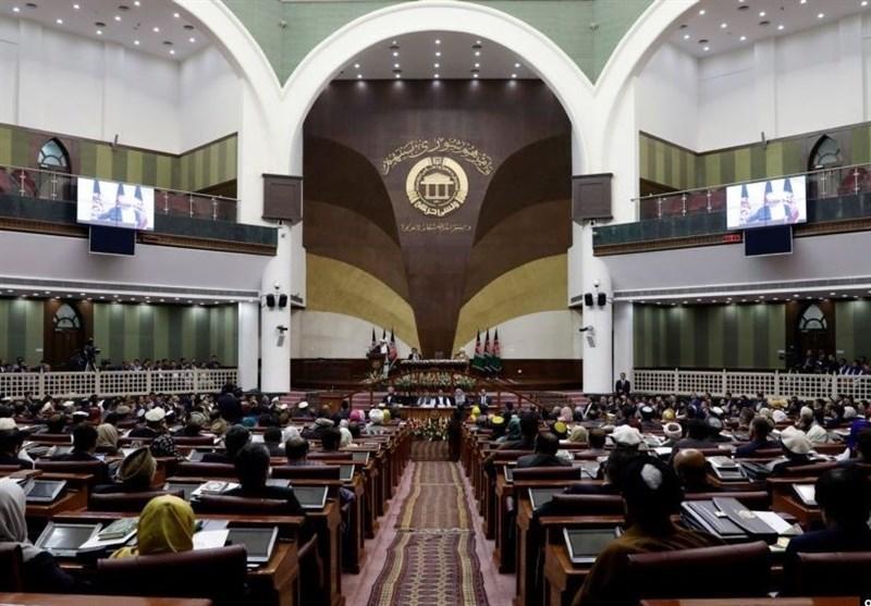 مجلس افغانستان: کمیسیون انتخابات ثابت کند که عملکرد شفاف دارد