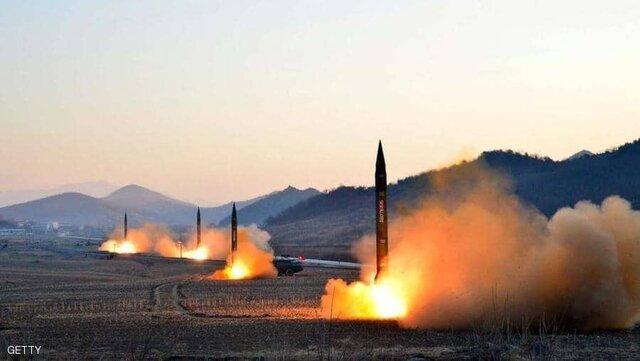 کره شمالی دست به آزمایش بسیار مهم زده است