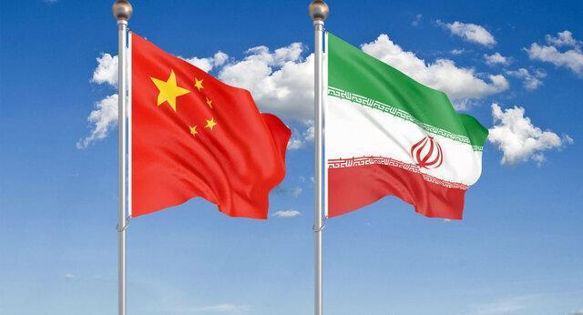 توصیه های سفارت ایران در چین درباره ویروس کرونا ، ورود و خروج غیر ضروری به شهرهای قرنطینه شده امکان پذیر نیست