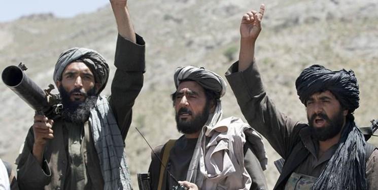 سخنگوی طالبان در گفت وگو با فارس: آمریکا باید از افغانستان خارج گردد