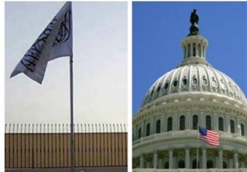 واکنش طالبان به تصویب بودجه آمریکا برای صلح افغانستان
