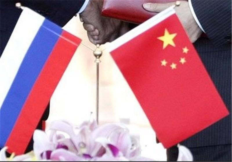 چین و روسیه هفته آینده قراردادهای هسته ای و هواپیمایی امضا می نمایند