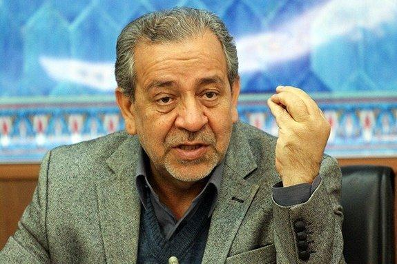 سمیرم به یکی از قطب های گردشگری استان اصفهان تبدیل خواهد شد