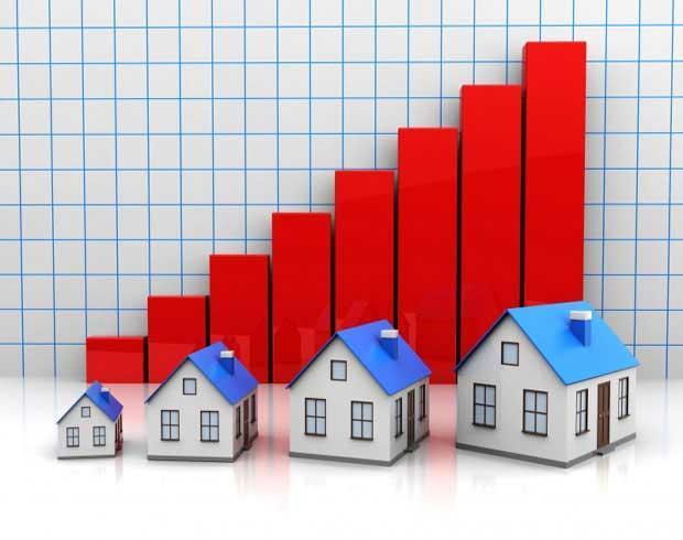 افزایش معاملات مسکن در دی ماه 96