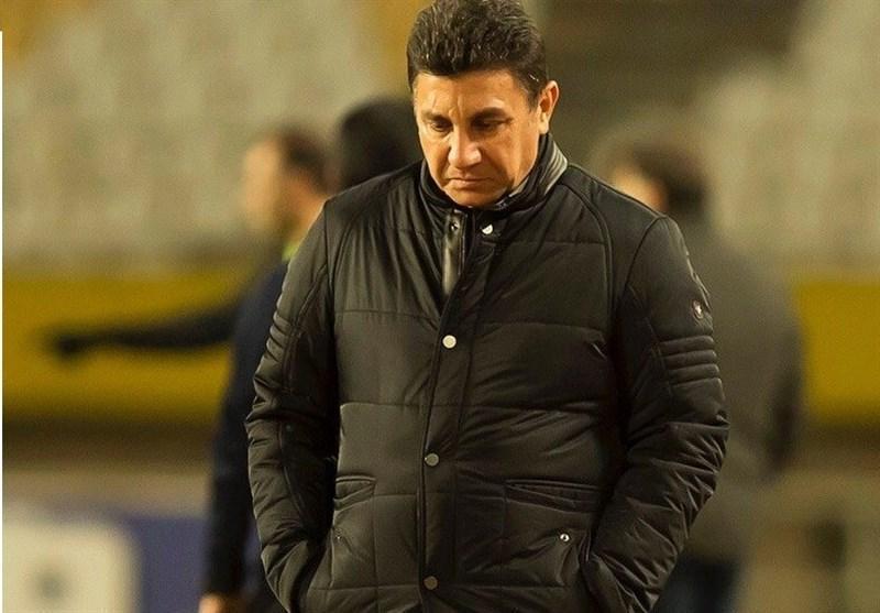 مخالفت رسمی شرکت فولاد مبارکه با سرمربیگری قلعه نویی در تیم ملی