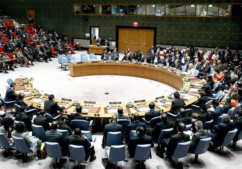 موافقت شورای امنیت سازمان ملل با برقراری آتش بس دائمی در لیبی