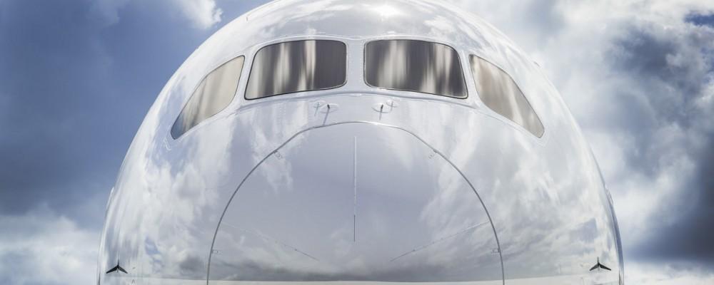 سرنوشت هواپیماهای ناوگان هوایی کشور از زبان مسئولان