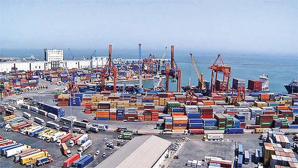 سهم ایران از بازار اوراسیا 37 میلیون دلار است