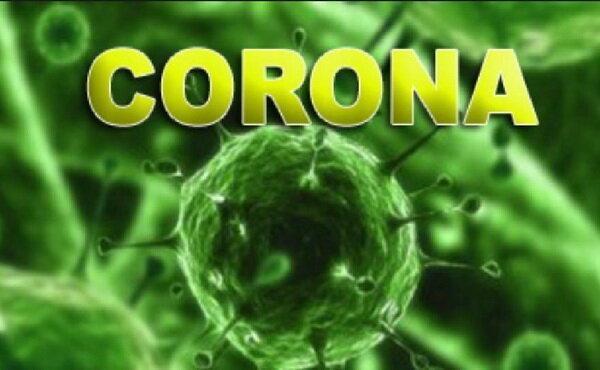 آنالیز راهکارهای پیشگیری از ابتلا به ویروس کرونا در دانشگاه ها