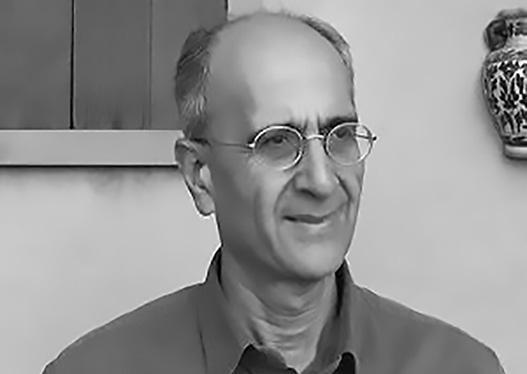 وزیر کانادایی وکیل خانواده کاووس سید امامی شد