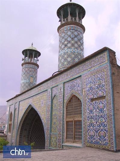 12 مسجد تاریخی در استان کردستان مرمت شد