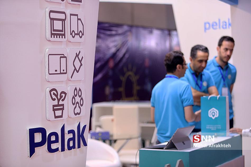 رویداد اکسیر ویترینی برای معرفی اختراعات ، فراخوان شرکت در نمایشگاه خلاقیت و نوآوری ایران منتشر شد