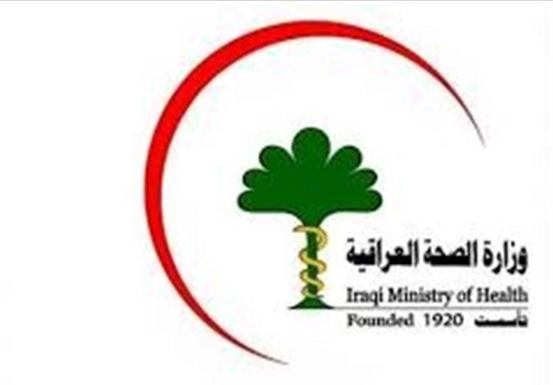 عراق، افزایش آمار مبتلایان به کرونا؛ 4 نفر بهبود یافتند