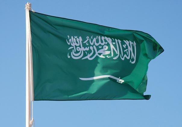 واکنش عربستان به امضای توافق صلح میان آمریکا و طالبان