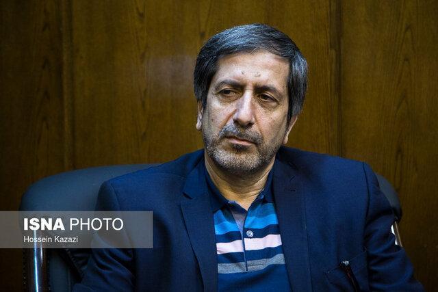 ظریفیان: مجلس یازدهم مشکل قوانین متعارض را حل نماید