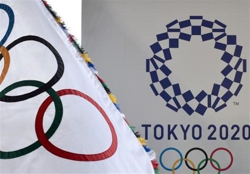 پوشش بازی های المپیک و پارالمپیک 2020 توکیو با دوربین های 8K