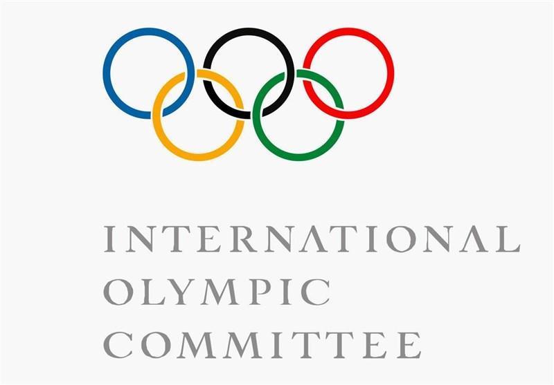 کرونا کمیته بین المللی المپیک را تعطیل کرد