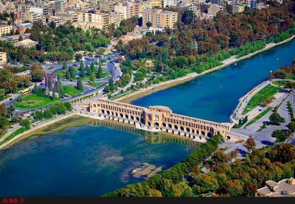 چهار گروه خودرو در اصفهان مجاز به تردد هستند