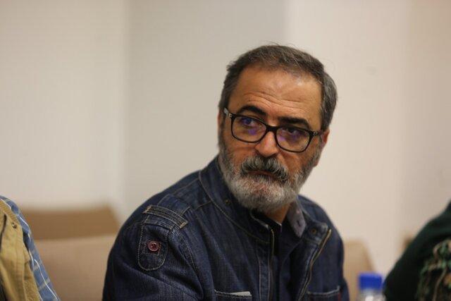 کروناویروس فرهنگ ایرانی را به رخ جهان کشید
