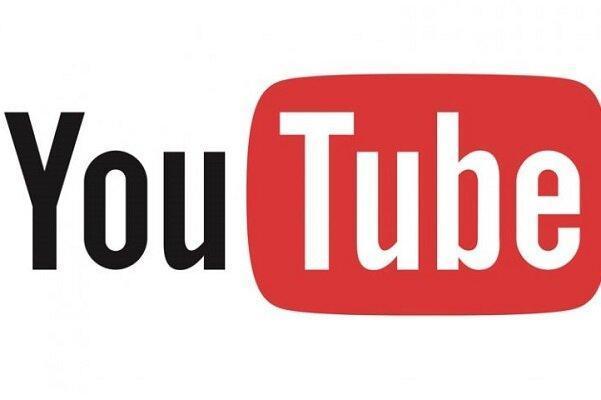 مقابله یوتیوب با اخبار جعلی کرونا و اینترنت G5