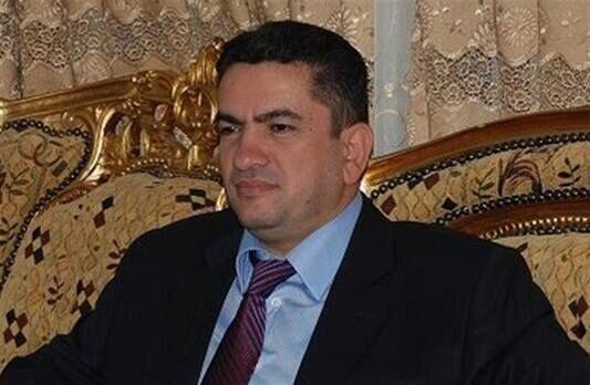 پشیمانی السائرون و النصر از حمایت از الزرفی