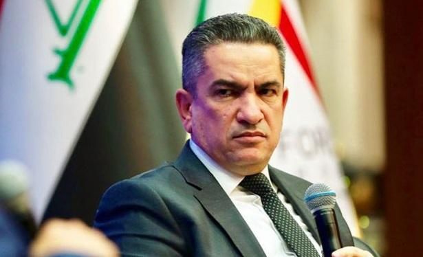 حتمال عقب نشینی عدنان الزرفی از تشکیل کابینه قوت گرفت