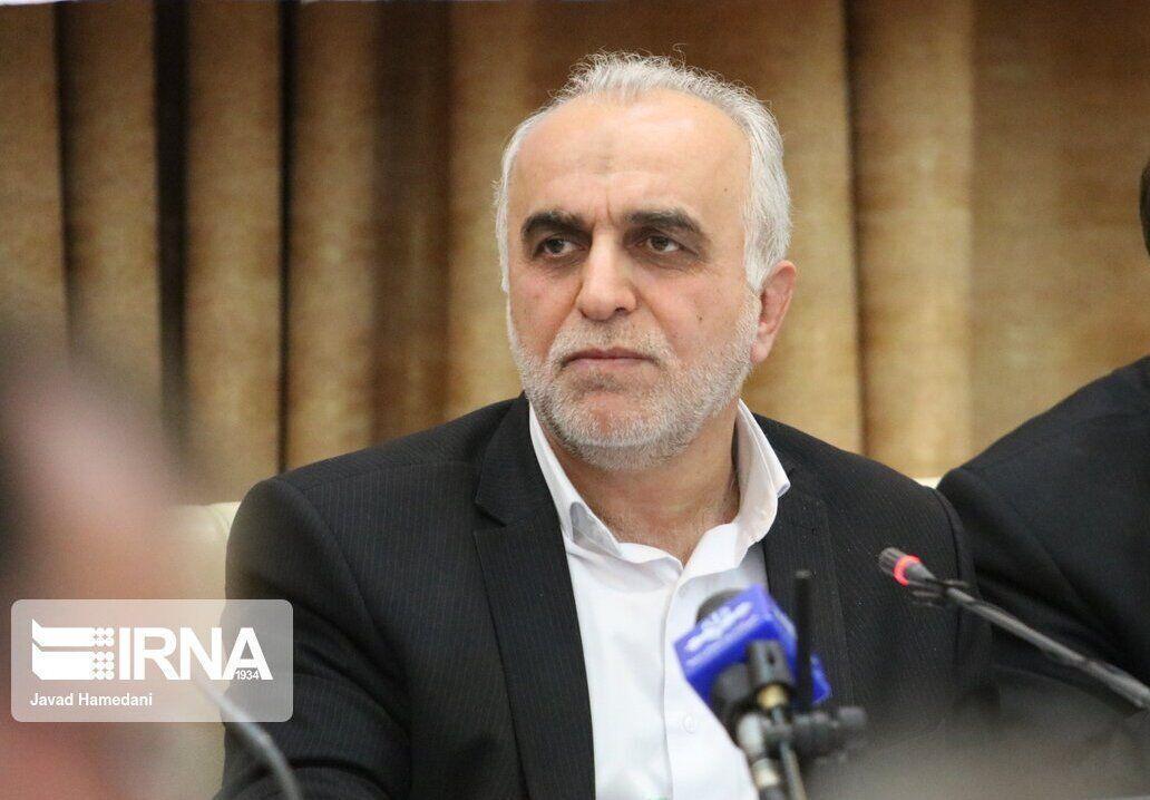 خبرنگاران دژپسند: تصمیمات جدید بورسی به تعلیق درآمد