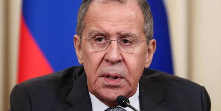 مسکو درباره سیاسی کردن بحران کرونا هشدار داد