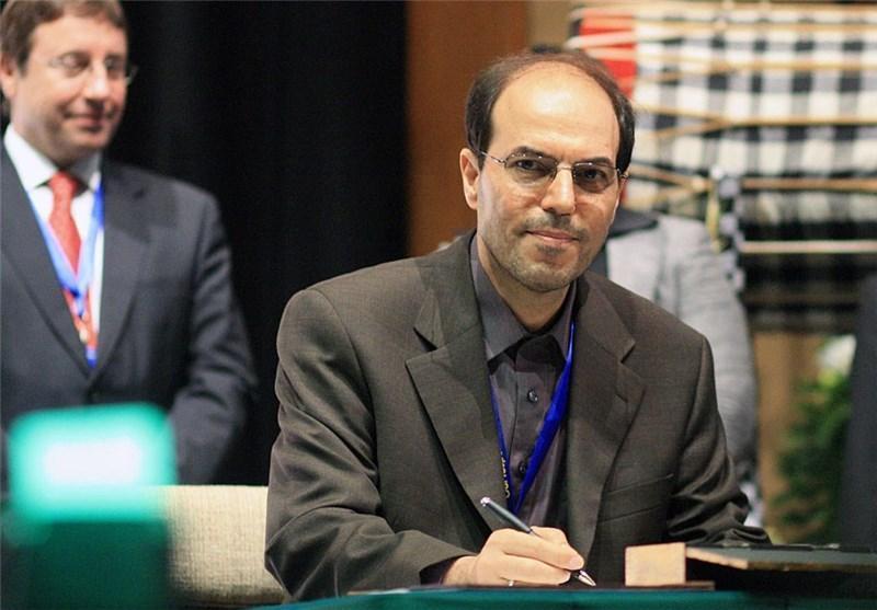 سفیر ایران در بروکسل: 2019 بدترین سال روابط تجاری ایران و اتحادیه اروپا بود