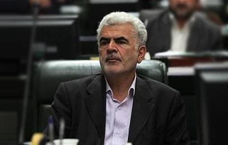 انتقاد عضو کمیسیون بهداشت مجلس از تعدیل پرستاران