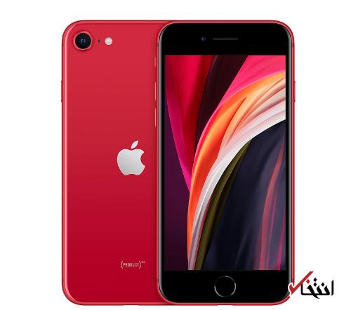 آیا آیفون SE اپل، تلفن های ارزان قیمت چینی را از رده خارج می نماید؟