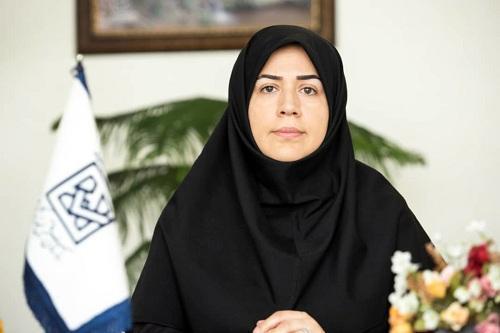 جزئیات برگزاری آزمون های بین الملل در ایران اعلام شد ، برگزاری آزمون IELTS، یکم خردادماه