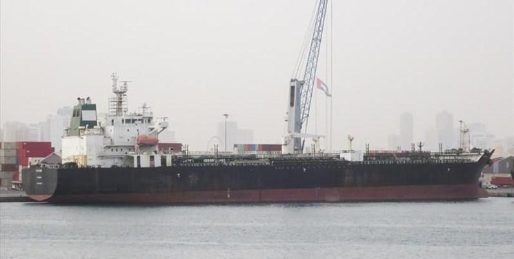 رویترز: اولین نفتکش حامل سوخت ایران وارد آب های ونزوئلا شد