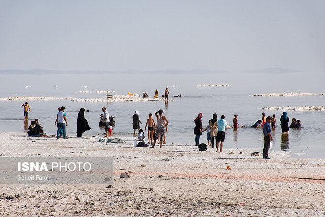 برخورد قانونی پلیس با هرگونه هنجارشکنی در سواحل و تفرجگاه ها