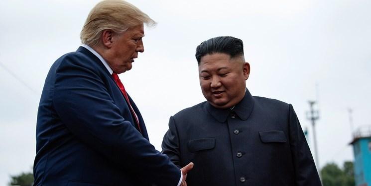 کره شمالی به آمریکا: هیچ چیز ریاکارانه تر از وعده های تو خالی نیست