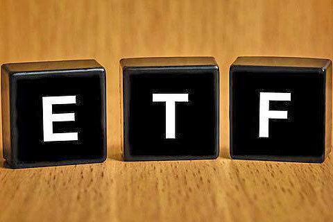 اعلام زمان معامله صندوق دارا یکم