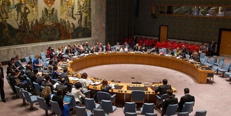 دیپلمات های غربی: قطعنامه آمریکا علیه ایران شانس اندکی برای موفقیت دارد