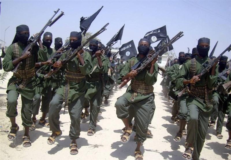 کشته شدن سرکرده ارشد الشباب در سومالی