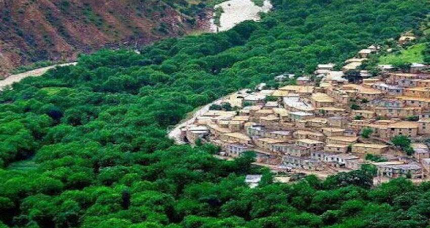 تورهای گردشگری غیرمجاز در کردستان مجازات می شوند
