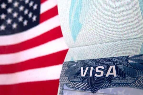 آمریکا علیه بعضی مقامات چین، محدودیت ویزا اعمال کرد