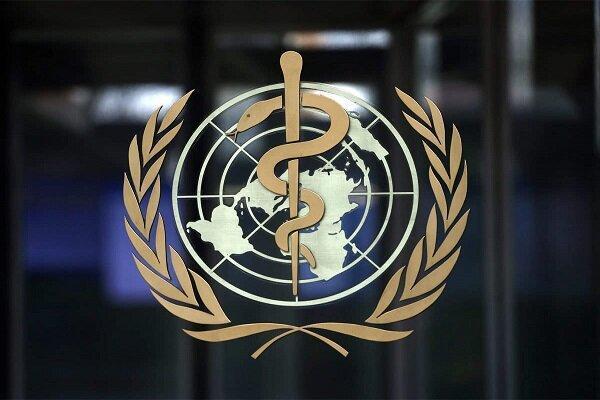 سازمان بهداشت جهانی ارزیابی خود درباره انتقال کرونا را تغییر داد